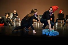 tms2016: Rotkppchen (theatermachtschule) Tags: 2016 ernstdeutschtheater gymnasiumhochrad hamburg theatermachtschule tms rotkppchen theaterfoto schultheater festival fvts tmshh16 tms2016