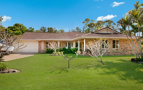 98 Chickiba Drive, East Ballina NSW 2478