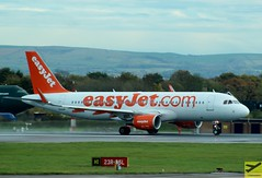 EasyJet A320-214 G-EZWW taking off at MAN/EGCC (AviationEagle32) Tags: manchester man manchesterairport manchesteravp manchesterairportatc manchesterairportt1 manchesterairportt2 manchesterairportt3 egcc cheshire unitedkingdom uk airport aircraft airplanes apron aviation aeroplanes avp aviationphotography airbus aviationlovers avgeek aviationgeek arrivals aeroplane airplane planespotting planes plane flying flickraviation flight vehicle tarmac easyjet airbus320 a320 a320200 a322 a320214 gezww sharklets cfm cfm565b cfm56