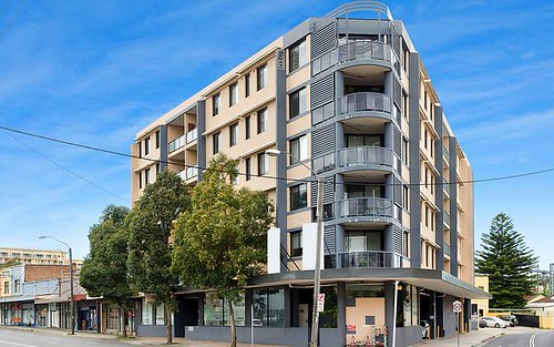 8/102-110 Parramatta Road, Homebush NSW 2140