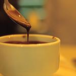 Chocolate thumbnail