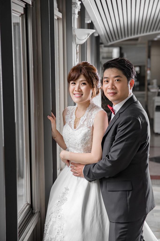 新竹晶宴,晶宴新竹,新竹晶宴會館,婚攝卡樂,Huei&Mei107