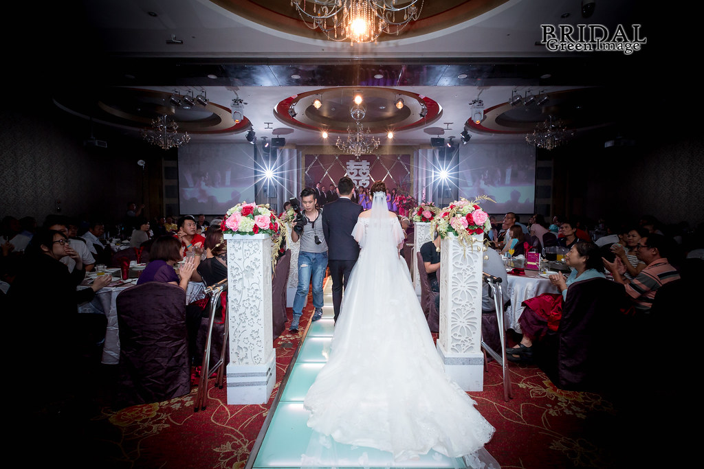 1016 Wedding day-129