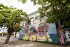 Gleo, La Rochelle (chripony29) Tags: 2016 canoneos6d gleo larochelle legabut springtimedelightsfestival aerosolart artist aérosol fresque graff graffart graffiti graffitiart graffitiphotography larochellestreetart legabutstreetart mur port portrait spray sprayart spraypaint streetart urban urbanart urbanphotography urbanstreetart wall wallart wallporn