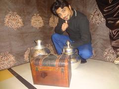 DSC00854 (Kamran Hayat) Tags: kamran hayat kamariiadd artist host model pakistan website designer
