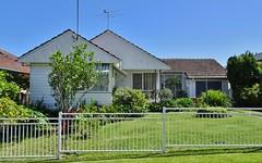 20 Coonanbarra Street, Raymond Terrace NSW
