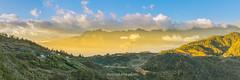 K8152-55.1116.Hầu Thào.Sapa.Lào Cai (hoanglongphoto) Tags: asia asian vietnam northvietnam northwestvietnam landscape nature scenery vietnamlandscape vietnamscenery vietnamscene sapalandscape sapanature sunset sky bluessky cloud clouds mountain mountainouslandscape flank hdr canon canoneos1dx tâybắc làocai sapa hầuthào phongcảnh thiênnhiên phongcảnhsapa sunsetinsapa bầutrời bầutrờimàuxanh mây núi sườnnúi phongcảnhtâybắc phongcảnhvùngcao village bảnlàng homes nhữngngôinhà zeissdistagont235ze panorama morning buổisáng sunlight sunny sunnymorning nắng nắngsớm
