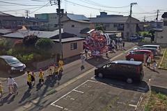 2016 Hirosaki Neputa (archisticks) Tags: hirosaki neputa