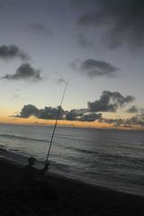 IMG_1456 (michelleingrassia) Tags: banzaipipeline northshore oahu hawaii hi sunset beach