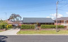 3/13 Cassidy Street, Queanbeyan West NSW