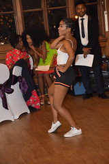 DSC_3618 (photographer695) Tags: miss southern africa uk 2016 beauty contest by msindos tottenham town hall london
