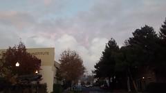 IMG_20161120_165708900 (mlinksva) Tags: sky clouds 59thstreet 94608 emeryville