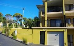 1/5 Hill Street, Bermagui NSW