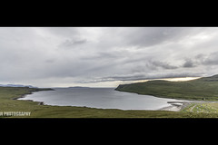 Loch Brittle (JoshJackson84) Tags: uk camping sea mountains skye clouds scotland highlands europe isleofskye glen loch campsite highlandsislands sigma1020mm glenbrittle lochbrittle canon60d
