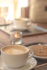 Latte please (Ariadni's Thread) Tags: coffee copenhagen denmark cafe nordic latte scandinavia weekendbreak citybreak wheretogo weekendideas danishlife ariadnisthread whattodoincopenhagen cafesincopenhagen cafesindenmark whichcafestovisitincopenhagen easylivingindenmark