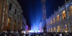 Vicenza - Il Giro della Rua - (Albert dj) Tags: italy italia albert rua architettura vicenza città palladio albertdj wowiekazowie djalbert ilgirodellarua