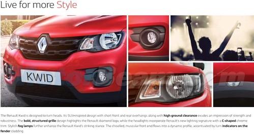 2015-Renault-Kwid-Brochure-09