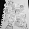 crack (starheadboy) Tags: comic crackhead dailycomic perfectabernathy
