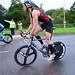 WGC Triathlon_018
