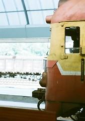 08030011 (alfonso_gm) Tags: station train kodak chisinau moldova gara gold100 zenitmt1