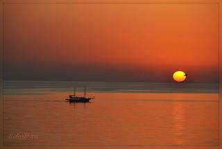 Verzaubertes Mittelmeer