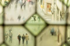 (uzi yachin) Tags: france clocktower rouen normandy 2014 5dmark3