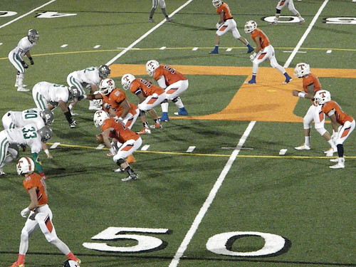 """Timpview vs Provo - Sept 18,2015 • <a style=""""font-size:0.8em;"""" href=""""http://www.flickr.com/photos/134567481@N04/21343650060/"""" target=""""_blank"""">View on Flickr</a>"""