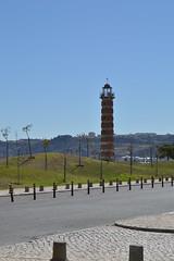 #69 | Lighthouse, Belm (isabel_csilva) Tags: ligthouse
