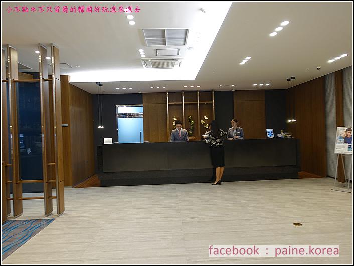 海雲台Citadines飯店 (3).JPG