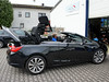 02 Opel Cascada Montage ss 02