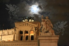 Roma_8019