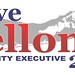 bellone 2015 logo (3)