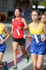 3X9A2121.jpg (Malcolm Slaney) Tags: crosscountry xc gunn 2015 lynbrook scval
