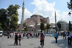 Istanbul (pineider) Tags: turkey asia europa boobs titts istanbul topless turkish turchia