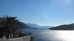 Dubrovnik (IN468) Tags: croatia dubrovnik kroatien