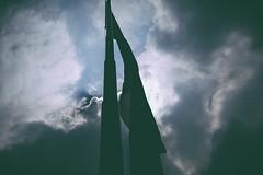 Palacio Nacional (-Desde 1989-) Tags: food teotihuacan diegorivera palacionacional garibaldi pujol biko nicos mercadodesanjuan tenampa visitmexico 50best merotoro azulhistorico mesaamérica mesareconda