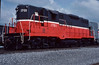 0583_WorcesterMA_1701_Coleman (glennfresch) Tags: boston train high massachusetts providence amtrak hood mass gp worcester pw railrod parallelogram emd amtk