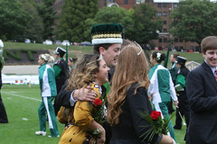 Homecoming 2015 (953) (saintvincentcollege) Tags: saintvincentcollege svc campus event studentlife student homecoming benedictine kenbrooks fall family