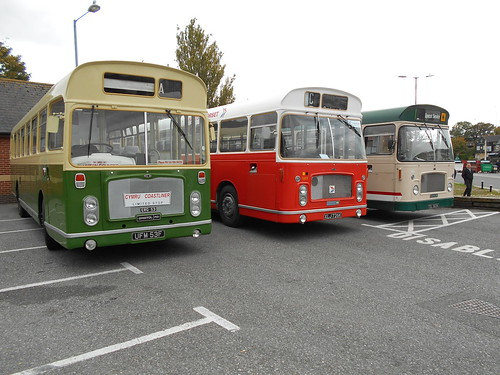 UFM53F AND XLJ726K AND TDL563K