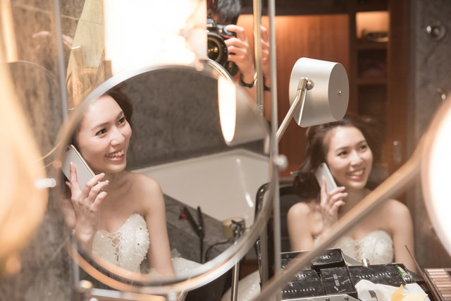 台北婚攝,台北喜來登,喜來登大飯店,喜來登婚攝,喜來登大飯店婚宴,婚禮攝影,婚攝,婚攝推薦,婚攝紅帽子,紅帽子,紅帽子工作室,Redcap-Studio--12