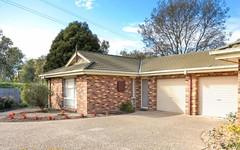 2/32 Lonergan Place, Wagga Wagga NSW