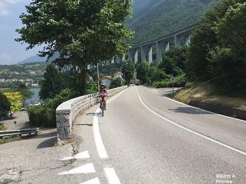 Muenchen_Venezia_Bike_10_Belluno_province_Juli_2015 _097