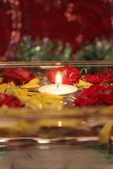 Dipawali (49) (niketalamichhane) Tags: diwali masala tihar fini panchak mithai dipawali bhaitika gujiya patre laxmipuja nimki selroti anarasa balusahi falful chiniroti