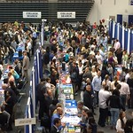 Spring College Expo 2015