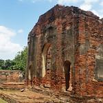 Wat Phra Si Ratana Mahathat thumbnail