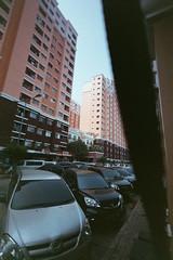 00A (calvinpurnomo) Tags: film 35mm voigtlander fujifilm toycam c41 fujifilmsuperia200 konicawaiwaiwide voigtlanderbessar3m