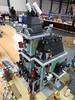 IMG_6854 (Festi'briques) Tags: montagne dragon lego exposition fantasy hotdogs jeu caverne fantastique auxerre 2015 scoubidou festibriques