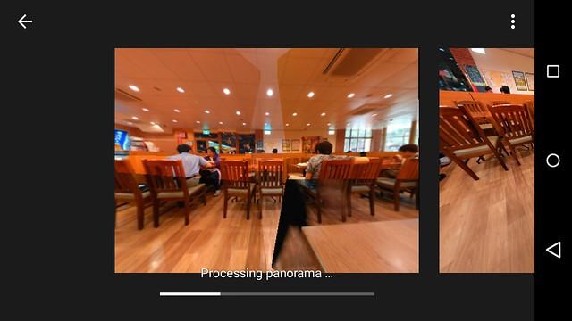 Screenshot_2015-10-30-15-17-58