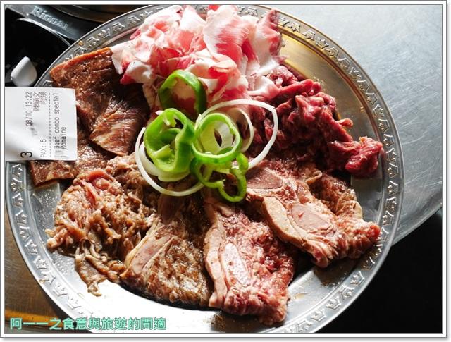honeypig韓式烤肉.捷運台北101美食.24小時.聚餐image029