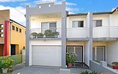 124A Bassett St, Hurstville NSW